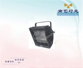 天幕灯   CL-1250 CYC