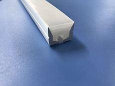 硅胶双色套管 2015  正面发光 板宽;8mm