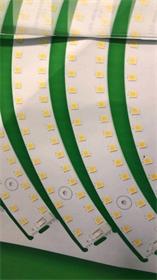 LED贴片灯板,PCBA,模组