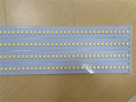 LED PCBA, 高光效模组