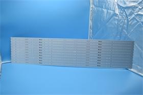 鋁基1120長條電路板-005