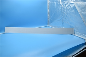 鋁基1480長條電路板-006