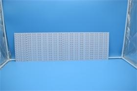 鋁基覆膜電路板-004