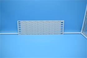 鋁基網印電路板-003