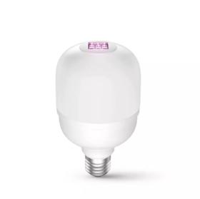阳光清洁紫外线杀菌LED灯泡灯T系列