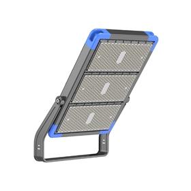 LED球场灯 led 高杆灯 LED泛光灯