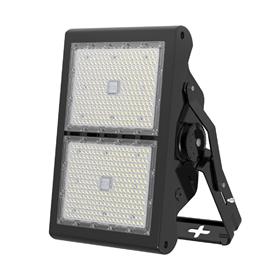 LED球场灯 400-1200W LED泛光灯