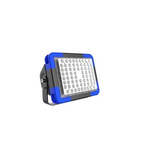 LED球场灯 200-1440W LED泛光灯