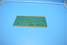 FR-1 網印電路板-007