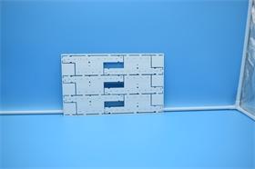 鋁基網印電路板-009