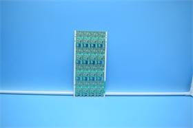 CEM-1 電路板-012