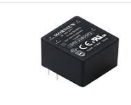 板载式电源LD小体积型(1-60W)
