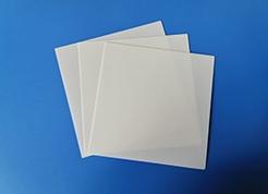 博睿氧化铝陶瓷基板