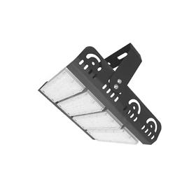 勇电LED投光灯