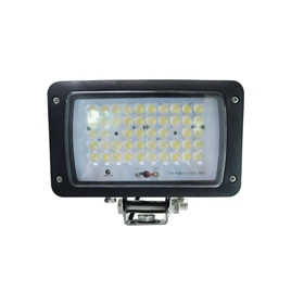 LED工作灯 KLF716系列