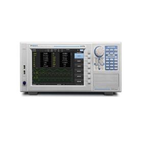 PF8000高精度電功率分析儀