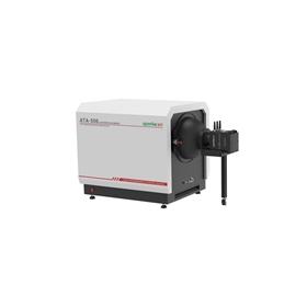 ATA-500UV LED自动温控光电分析测量系统-紫外