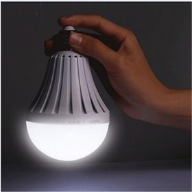 Bodi  LED 球泡灯