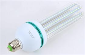 Bodi   LED灯泡E27