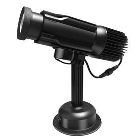 20W LED投影灯