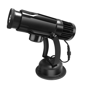 35W LED投影灯