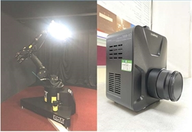 交通照明 产品   检测服务