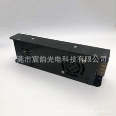 LED调光驱动电源 开关电源可控硅二合一电源 LED调光电源