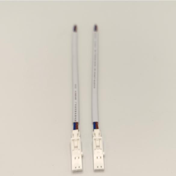 杜邦端子线源头厂家,15年专注于生产端子线的厂家,可定制
