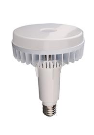 LED 工厂灯 AG-FLAL90W