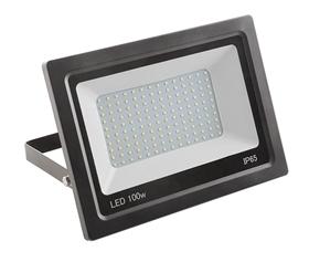LED投光灯 AG-BFLAL100W-B