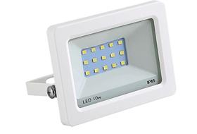 LED投光灯 AG-BFLAL10W-W