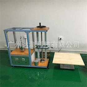 电源线拉扭试验机 【灯具】【家电】【实验室专用】【达测仪器】