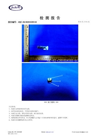 CD76系列电感