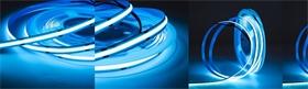 上溯科技 528D-24V-14W/M-冰蓝光