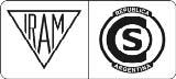 方圆 阿根廷IRAM认证