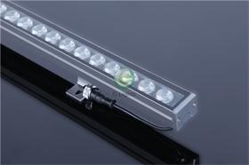 LED洗墻燈線性洗墻燈戶外亮化