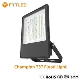 T37泛光燈