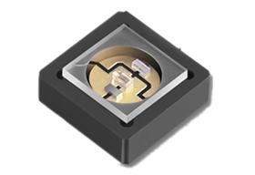 3535深紫外UVC+UVA灯珠-2021神灯奖最佳技术