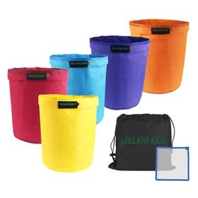 植物精华过滤袋 精密过滤袋水处理过滤袋 耐高温袋式过滤袋现货