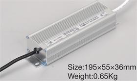 禾韓--防水開關電源PPS-100