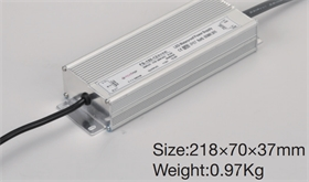 禾韩--防水开关电源PPS-150