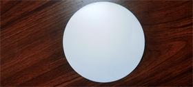 小圆小方扩散板,大面板扩散板,筒灯扩散板