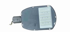 投光燈,路燈反光罩