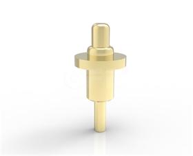 弹簧针 连接器 216221