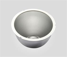 LED反光罩4167-G