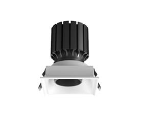 格栅射灯 PGH30011-L