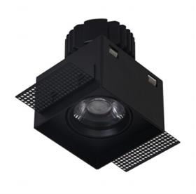 格栅射灯 PGH52011-L
