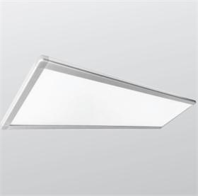 卓越系列-微棱晶防眩超薄教室专用灯