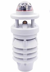 耘农智慧-小型多要素微气象仪XF900