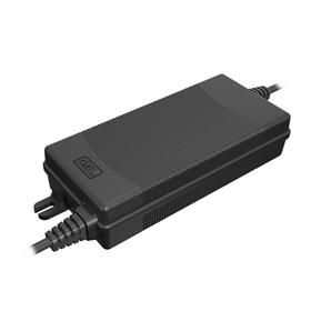 GM95-XXXYYY-ZU(桌面式)